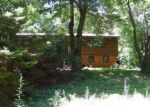 Foreclosed Home in Wolcott 6716 66 PAUL ST - Property ID: 4141995