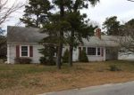 Foreclosed Home in South Yarmouth 2664 60 CAPTAIN LOTHROP RD - Property ID: 4141996