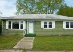 Foreclosed Home in Pocomoke City 21851 1211 CEDAR ST - Property ID: 4142021