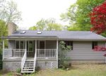 Foreclosed Home in East Haddam 6423 83 HONEY HILL RD - Property ID: 4142041