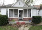 Foreclosed Home in Terre Haute 47804 1825 N 12TH ST - Property ID: 4142066