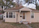 Foreclosed Home in Salina 67401 745 SHERIDAN ST - Property ID: 4142085