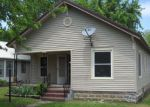 Foreclosed Home in Parsons 67357 1715 KENNEDY AVE - Property ID: 4142093