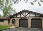 Foreclosed Home in Orland Park 60467 15520 116TH CT - Property ID: 4142105