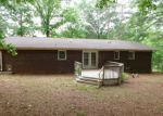 Foreclosed Home in Rockwell 28138 506 CAL MILLER RD - Property ID: 4142128