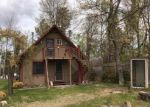 Foreclosed Home in Baxter 56425 6141 HIGHLAND SCENIC RD - Property ID: 4142149