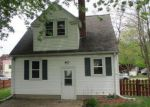 Foreclosed Home in Burlington 53105 333 ALICE ST - Property ID: 4142229