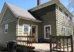 Foreclosed Home in Appleton 54911 609 N CLARK ST - Property ID: 4142231