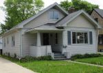 Foreclosed Home in Beloit 53511 747 MCKINLEY AVE - Property ID: 4142235