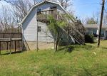 Foreclosed Home in Parkersburg 26101 281 BEECHWOOD DR - Property ID: 4142241
