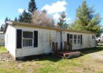 Foreclosed Home in Yelm 98597 8735 WHITEWOOD LOOP SE - Property ID: 4142244
