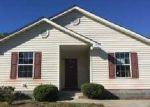 Foreclosed Home in Suffolk 23434 109 GREENFIELD CRES - Property ID: 4142286