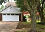 Foreclosed Home in Missouri City 77459 2934 MANION DR - Property ID: 4142324