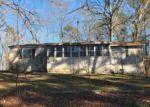 Foreclosed Home in Winnsboro 75494 313 PRIVATE ROAD 8693 - Property ID: 4142327
