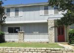 Foreclosed Home in Granbury 76049 3910 CRESCENT DR - Property ID: 4142340