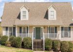 Foreclosed Home in Ooltewah 37363 7024 BRITISH RD - Property ID: 4142365