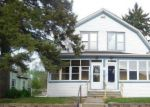 Foreclosed Home in Sioux Falls 57104 607 S DULUTH AVE - Property ID: 4142368