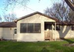 Foreclosed Home in Aberdeen 57401 218 S HIGH ST - Property ID: 4142370