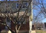 Foreclosed Home in Folcroft 19032 541 CROTZER AVE - Property ID: 4142407