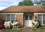 Foreclosed Home in Manchester Township 8759 831A WESTMINSTER CT - Property ID: 4142429