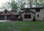 Foreclosed Home in Chesapeake City 21915 123 DOWNING DR - Property ID: 4142433