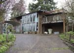Foreclosed Home in Portland 97229 11355 NW DAMASCUS ST - Property ID: 4142477