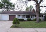 Foreclosed Home in Berea 44017 410 PATTIE DR - Property ID: 4142498