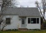Foreclosed Home in Dickinson 58601 818 PARK AVE - Property ID: 4142548