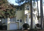 Foreclosed Home in Corolla 27927 1107 AUSTIN ST - Property ID: 4142549