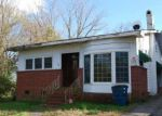 Foreclosed Home in Durham 27701 604 DUPREE ST - Property ID: 4142559