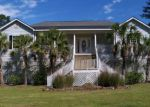 Foreclosed Home in Aurora 27806 235 HATTERAS LN - Property ID: 4142565