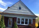 Foreclosed Home in Tonawanda 14150 219 BROAD ST - Property ID: 4142575