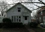 Foreclosed Home in North Tonawanda 14120 233 MILLER ST - Property ID: 4142582