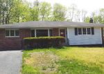 Foreclosed Home in Garnerville 10923 7 WOODRIDGE DR - Property ID: 4142595