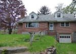 Foreclosed Home in Hannacroix 12087 4007 COUNTY ROUTE 51 - Property ID: 4142600