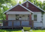 Foreclosed Home in Columbia 65203 1110 N GARTH AVE - Property ID: 4142655