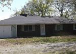 Foreclosed Home in Jefferson City 65109 6203 HERITAGE HWY - Property ID: 4142667