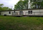 Foreclosed Home in Harrisonville 64701 25425 S CAMP BRANCH RD - Property ID: 4142680