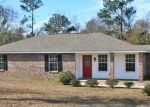 Foreclosed Home in Wiggins 39577 18 BRIELLE LN - Property ID: 4142685