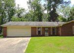 Foreclosed Home in Port Gibson 39150 118 BRADY AVE - Property ID: 4142688