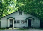 Foreclosed Home in Columbus 39701 1506 8TH AVE N - Property ID: 4142689