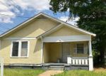 Foreclosed Home in Columbus 39701 724 19TH ST N - Property ID: 4142690