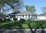 Foreclosed Home in Minneapolis 55433 11311 HEATHER ST NW - Property ID: 4142701