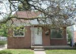 Foreclosed Home in Redford 48239 13780 W OUTER DR - Property ID: 4142720