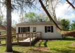 Foreclosed Home in Fenton 48430 208 WASS ST - Property ID: 4142728