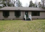 Foreclosed Home in Hessel 49745 N5365 N RIVERVIEW RD - Property ID: 4142739