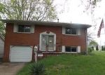 Foreclosed Home in Ypsilanti 48197 287 KIRK ST - Property ID: 4142742