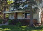 Foreclosed Home in Redford 48239 9946 W PARKWAY ST - Property ID: 4142757