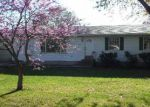 Foreclosed Home in Mount Pleasant 48858 205 GREENFIELD DR - Property ID: 4142760