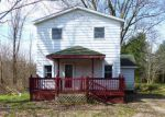Foreclosed Home in Three Rivers 49093 59860 CONSTANTINE RD - Property ID: 4142772